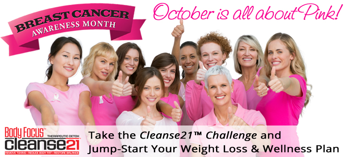Body_Focus_Cleanse_21_Challenge_for_Breast_Cancer_Awareness