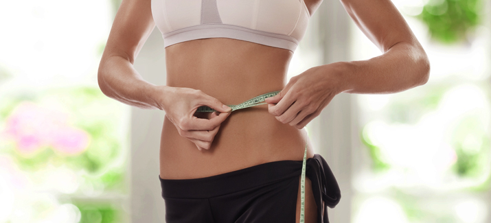 Weight_Loss_The_Benefits_of_Fiber